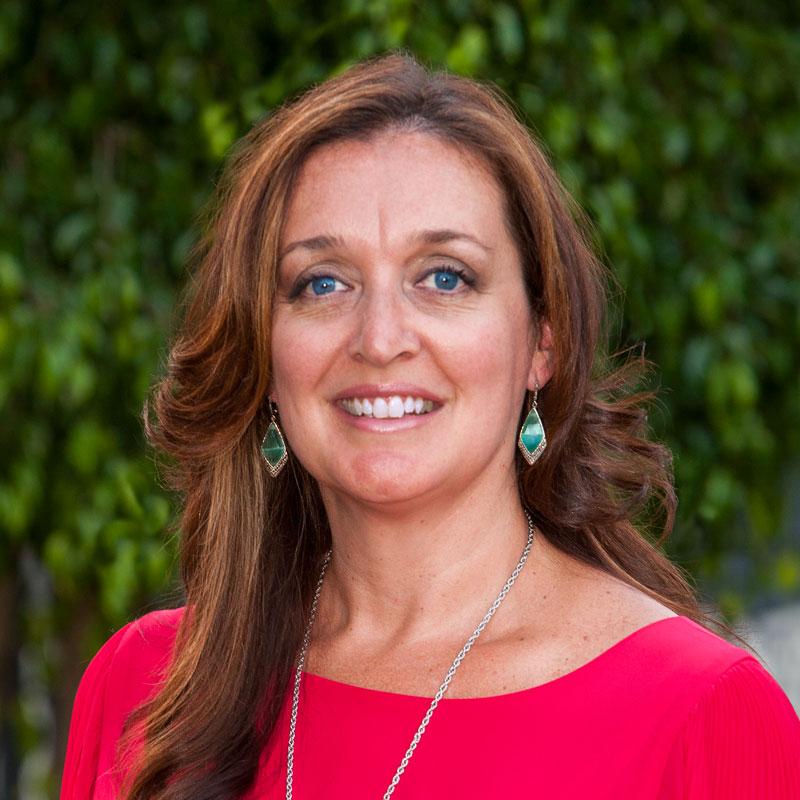 Yvette Girard