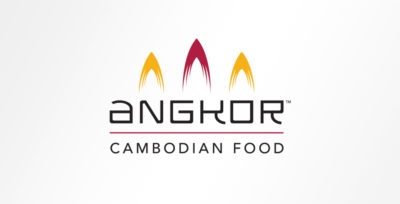 Angkor Foods