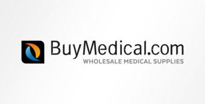Buy Medical