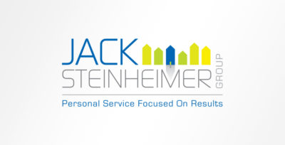 Jack Steinheimer