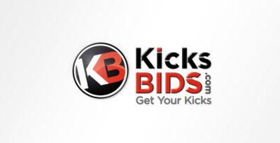 Kicks Bids