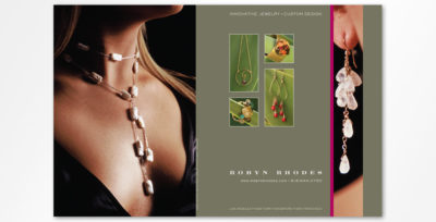 robyn rhodes jewelry