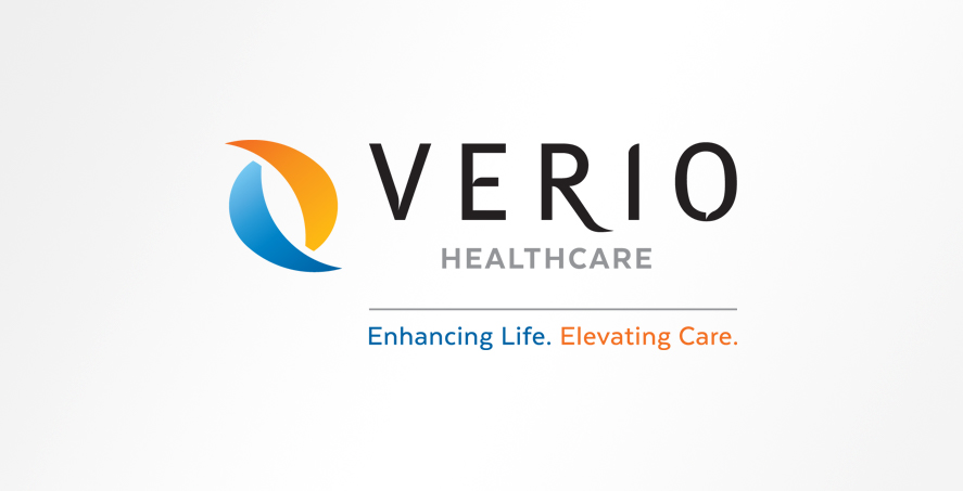 Verio Healthcare