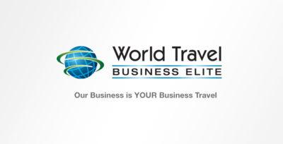 World Travel Business Elite